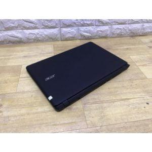 Laptop Acer ES1-572 I3 6010u| Ram 4G| HDD 500G| Intel HD 520m| LCD 15.6