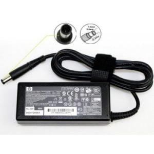 Adapter HP 65W - 3.5A