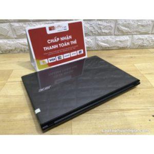 Laptop Acer 476 -I5 8250u ( 8CPU )| 4G| HDD 1T| Pin 3h| Intel HD 620m| LCD 14