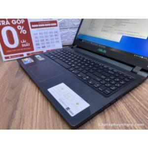 Asus F560u -I5 8250u| Ram 8G| HDD 1T| Nvidia GTX1050| Pin 3h| LCD 15.6 FHD IPS