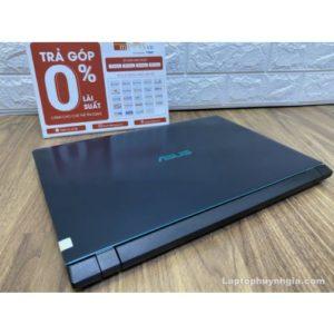 Asus F560u – Core I5 8250u | Ram 8G| HDD 1T| Nvidia GTX1050| LCD 15.6 FHD IPS