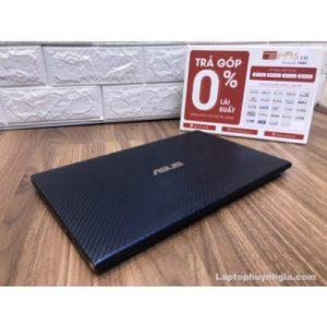 Laptop Asus UX434F - I5 8365u| Ram 8G| M2 512G| Nvidia MX150| LCD 14 FHD IPS