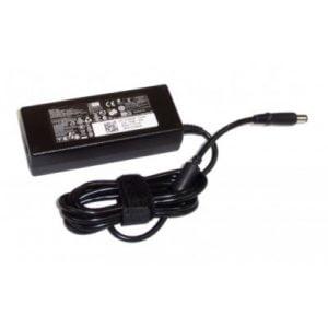 Adapter DELL 19.5V-4.62A