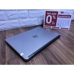 Laptop Dell E7440 -I5 4200u| Ram 4G| SSD 128G| Intel HD| Pin 2h| LCD 14