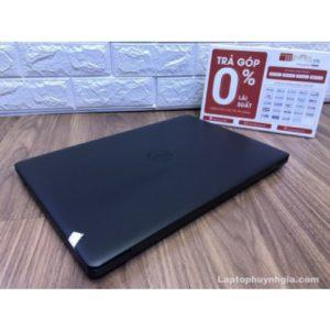 Laptop Dell V3580 -I5 8350u| Ram 4G| HDD 1T| AMD RAdeon R520| LCD 15.6 FHD