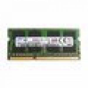 RAM DDR3 8G