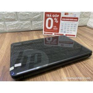 HP 1000 -I3 2370m  Ram 4G  HDD 500G  Intel HD 3000  LCD 14