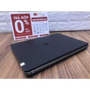 HP Probook 440-G1 -I5 4210u  Ram 4G  HDD 500G  Intel HD  Pin 2h  LCD 14
