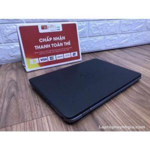 Laptop HP Elietebook 820 -I5 5300u| Ram 4G| Msata 128G| Pin 3h| LCD 12.5