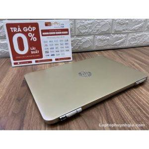 HP Notebook 14 -I5 7200u  Ram 4G  HDD 500G  Intel UHD620  LCD 14inch