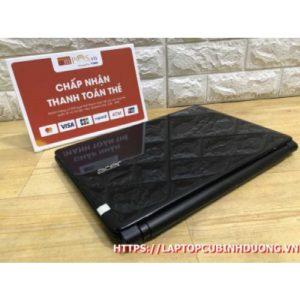 Laptop Acer 472 -I3 4005u| 4G| SSD 128G| Intel HD| Pin 2h| LCD 14