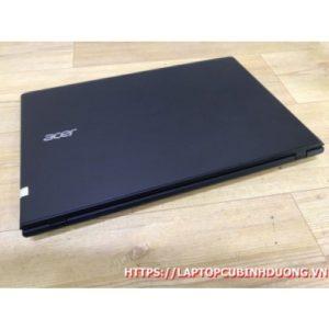 Laptop Acer 575 -I5 72--u| 4G| 500G| Intel HD 620m| LCD 15.6 Full HD