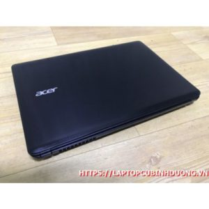 Laptop Acer One -I3 5005u| Ram 4G| HDD 500G| Intel HD 5500| LCD 14