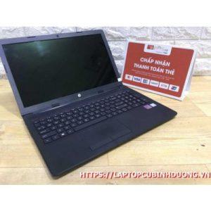 Laptop HP Notebook -I3 7100u| Ram 4G| HDD 1T| Intel HD 620m| LCD 15.6
