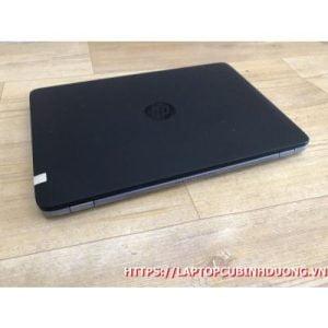 Laptop HP G2 -I5 5300u  Ram 8G  SSD 180G  Intel HD 5500  Pin 3h  LCD 14