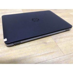 Laptop HP G2 -I5 5300u | Ram 8G| SSD 256G| Intel HD 5500| LCD 14
