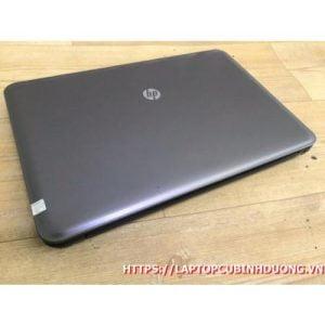 Laptop HP 450 -I5 3230m| Ram 4G| HDD 500G| AMD HD 7450m| LCD 14