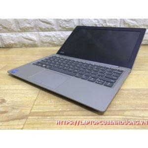 Laptop Lenovo 300s -N3350|Ram 2G|SSD 32G|Intel HD|Pin 5h|LCD 11.6