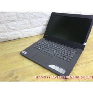 Laptop Lenovo 320 -I5 7200u  Ram 4G  HDD 1T Pin 3h Intel HD 620m LCD 14