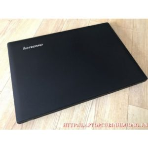 "Laptop Lenovo G480 -I3 3110m/Ram 4G/HDD 500G/Intel HD 4000/Pin 3h/LCd 14"""