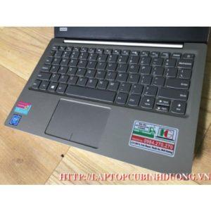 Laptop Lenovo SL102 -N3350/Ram 4G/HDD 500G/Intel HD/Pin 4h/LCD 11.6