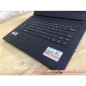 Lenovo u80v -I3 6006u| Ram 4G| HDD 500G| Intel HD 520m| Pin 3h| LCD 14