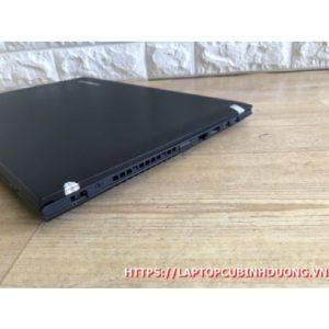 Laptop Lenovo G50 -I3 4050u|Ram 4G|HDD 500G|Intel HD|Pin 3h|LCD 15.6