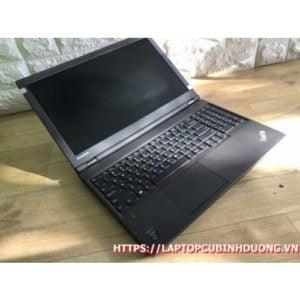Laptop Thinkpad T540p -I5 4300m Ram 8G SSd 128G HDD 500G Nvidia GT730m LCd 15.6