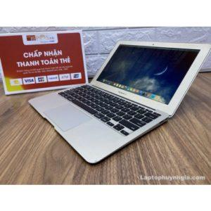 Macbook Air 2010 -Core(2) Ram 2G| SSD 60G| Nvidia Geforce 320m| Pin 3h| LCD 11