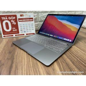 Macbook Air 2018 - Core I5 | Ram 8G| SSD 256G| Pin 7h| LCD 13 Retina