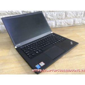 Laptop Thinkpad T440s -I5 4300u| Ram 4G| SSD 128G| Intel HD| LCD 14