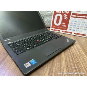 Thinkpad X240 -I5 4300u| Ram 4G| HDD 500G| Pin 3h| LCD 12.5 IPS